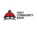 First Community Bankshares Inc