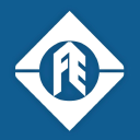 Franklin Electric Co Inc
