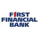 First Financial Bankshares Inc