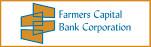 Farmers Capital Bank Corporation