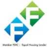 First Financial Northwest Inc