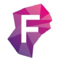 Fluidigm Corp