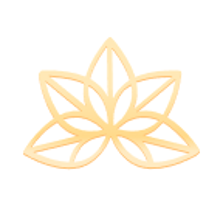 Flora Growth Corp.