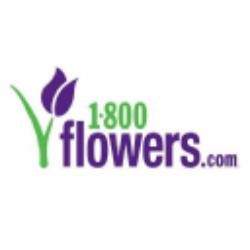 1-800-Flowers.Com Inc