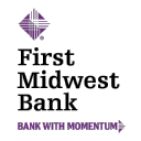 First Midwest Bancorp Inc