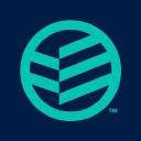 Financial Engines Inc.