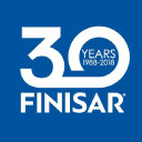 Finisar Corporation