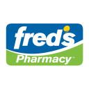 Fred's Inc.