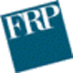 FRP Holdings Inc