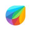 Papa Murphy's Holdings Inc.