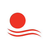 First Solar Inc