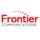 Frontier Communications Corporation 11.125% Series A Mandatory Convertible Preferred Stock