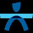 Fulcrum Therapeutics Inc