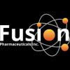 Fusion Pharmaceuticals Inc.