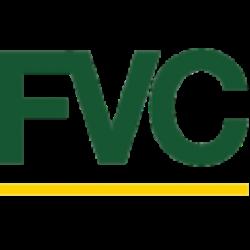 FVCBankcorp Inc