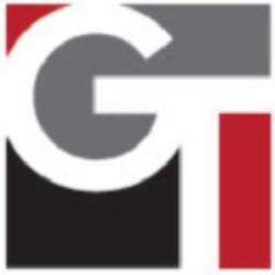 Galectin Therapeutics Inc