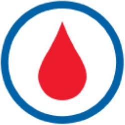 Guardant Health Inc