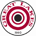 Great Lakes Dredge & Dock Corp