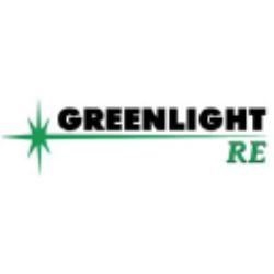Greenlight Capital Re Ltd