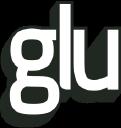 Glu Mobile Inc