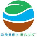 Green Bancorp Inc.