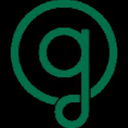 Greenlane Holdings Inc