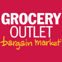 Grocery Outlet Holding Corp
