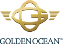 Golden Ocean Group Ltd