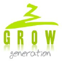 GrowGeneration Corp
