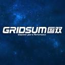 Gridsum Holding Inc