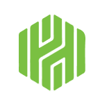 Huntington Bancshares Incorporated Depositary Shares each representing a 1/40th interest in a share of 5.875% Series C Non-Cumulative Perpetual Preferred Stock