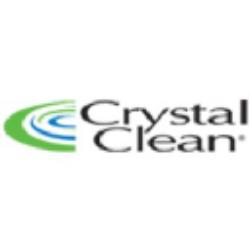 Heritage-Crystal Clean Inc