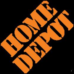icon Home Depot Inc (HD)