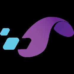 Hepion Pharmaceuticals Inc