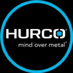Hurco Companies Inc