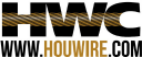 Houston Wire & Cable Co