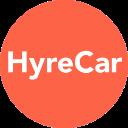 HyreCar Inc