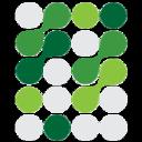 Interpace Biosciences Inc
