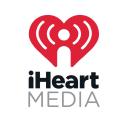 iHeartMedia Inc