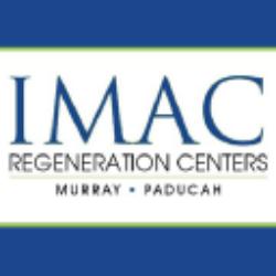 IMAC Holdings Inc