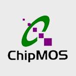 ChipMOS TECHNOLOGIES INC.