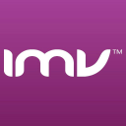 IMV Inc