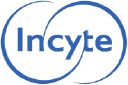 Incyte Corp