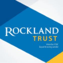 Independent Bank Corp (Massachusetts)
