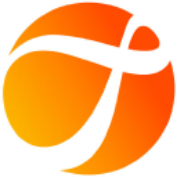Infinera Corp