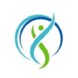 INmune Bio Inc