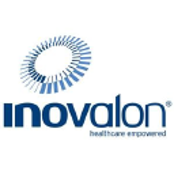 Inovalon Holdings, Inc.
