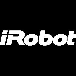 IRBT logo