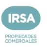 IRSA Propiedades Comerciales S.A.