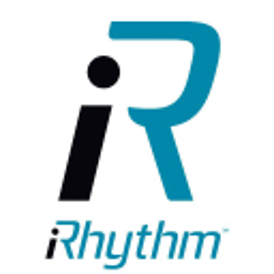 iRhythm Technologies Inc